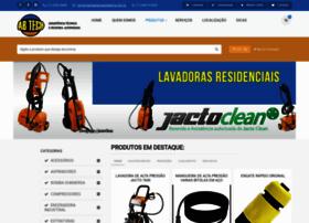 abtechassistencia.com.br