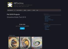 abtechno.com
