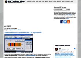abtechno.org