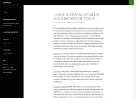 abtforex.com