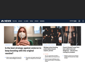 abtinadar.newsvine.com