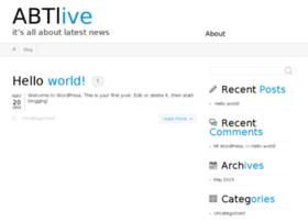 abtlive.com