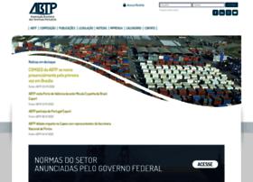 abtp.org.br