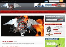 abtr.backendtechnology.com