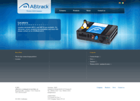 abtrack.it