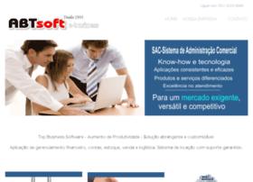 abtsoft.com.br