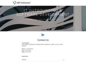 abtsolutions.net
