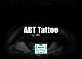 abttattoo.com