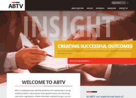 abtv.com