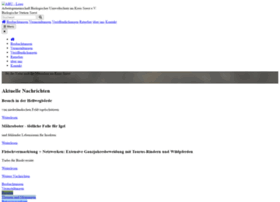 abu-naturschutz.de