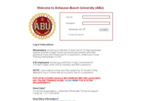 abu.budweiser.com