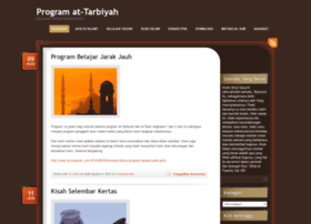 abu0mushlih.wordpress.com