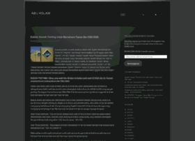 abuaslam.wordpress.com