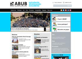 abub.org.br