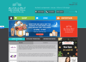 abudhabi-mall.com
