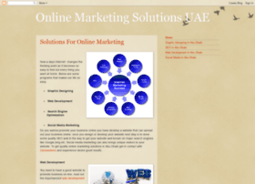 abudhabionlinemarketing.blogspot.com