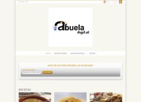 abueladigital.com