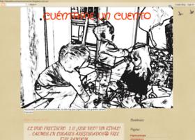 abuelitocuentameuncuento.blogspot.com