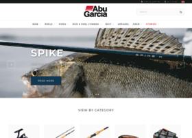 abugarcia-fishing.co.uk