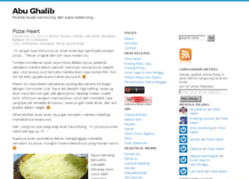 abughalib.wordpress.com
