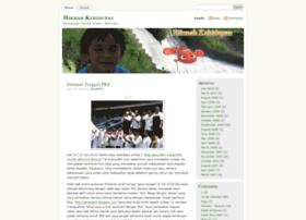 abughifari.wordpress.com