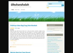 abuhanzhalah.wordpress.com