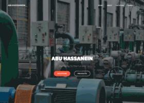 abuhassanein.com