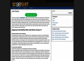 abuja-ng.com