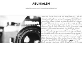abukkalem.com