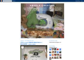 abumaravilla.blogspot.com