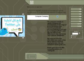 abumooaz.arabblogs.com