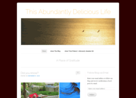 abundelic.wordpress.com
