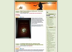 abuqital1.wordpress.com