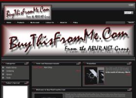 abur.net