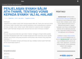 abusalma.files.wordpress.com