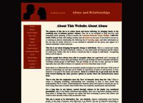 abuseandrelationships.org