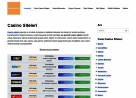 abusidiqu.com