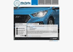 abutarha.com