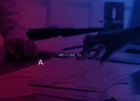 abuxdesign.com