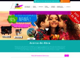 abva.com.mx