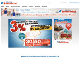abverkaufsportal.sommerlad.com