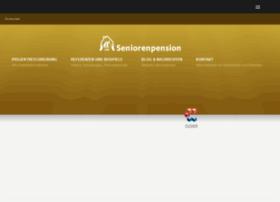 abw-seniorenpension.de