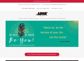 abwasanibelcaptiva.org