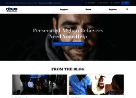 abwe.org
