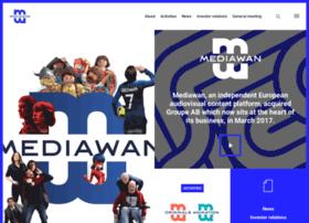 abweb.com