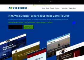 abwebdesigner.com
