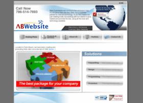 abwebsite.com