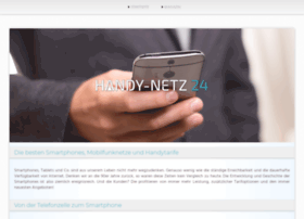 abwrackgeld.handy-netz24.de