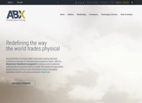 abx.com