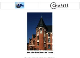 abx.dp-medsystems.de